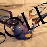 adam jablonski glass bowls sold