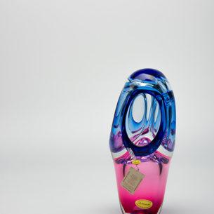 Designer Ornaments Seer by Jablonski