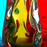 Whitefriars glass History -