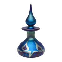 Genie Perfume Bottle