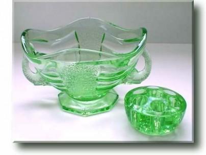 Sowerby bowl