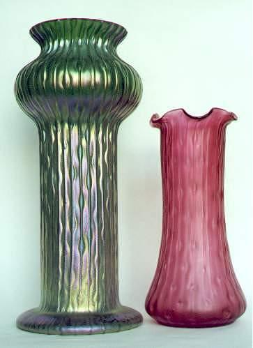 kralik glass