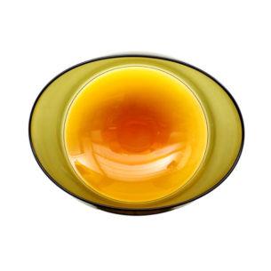 Encalmo Oval Glass Bowls