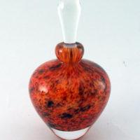 veldfire orange perfume bottles