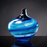 roberta mason glass vessel lighthousekeeping i