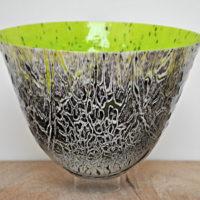 Oblivion Decorative Bowls