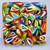 Modernist Glass