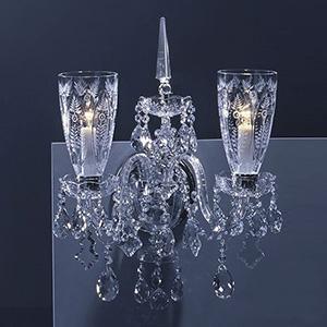 German art glass