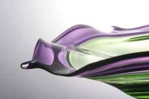 green bowls cirfunkerance by stuart akroyd