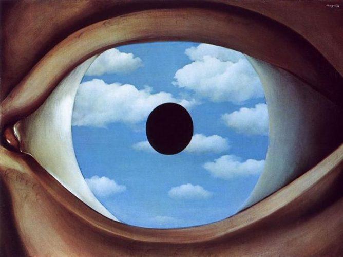 Image result for juxtaposition art