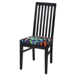 Italian Dining Chair