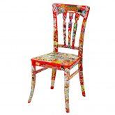Cheeky Chairs