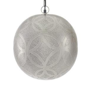 Moroccan Pendant Lamp