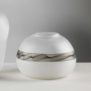 White Vessels