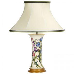 Ceramic Bedside Lamps
