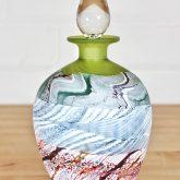 Perfume Round Bottle