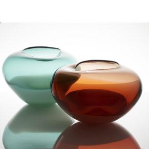 Art Bowls