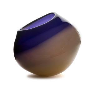 Two Tone Bowl