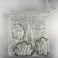 Unique Sculptures