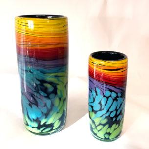 Artistic Vases