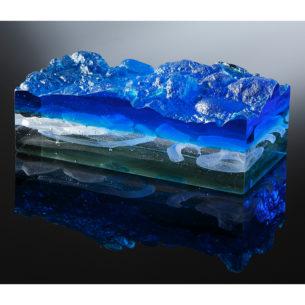 Crystal Art