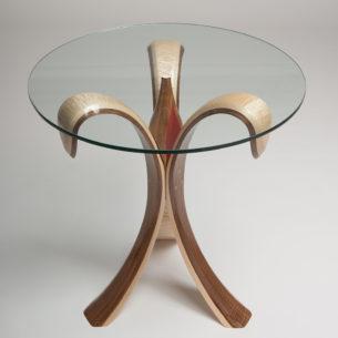 Flower Table2