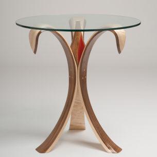 Flower Table4