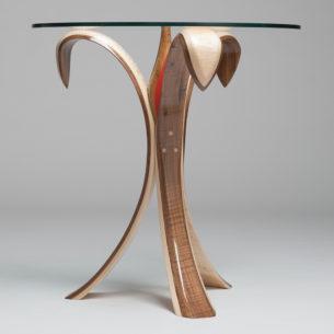 Flower Table6