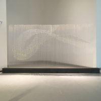 Interior Design Sculptures