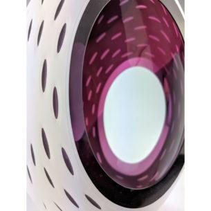 Contemporary Glass Sculptures