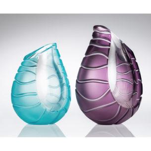 Contemporary Vases