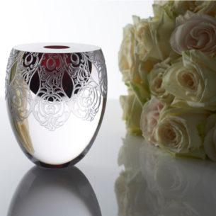 Attractive Glass