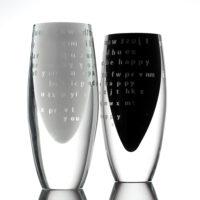 Unique Glass Vases