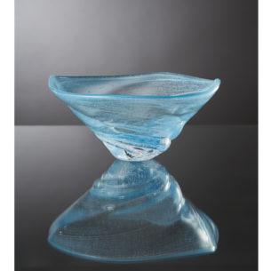 Glass Blown Art