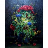 Peter Rudolfo - Bouquet