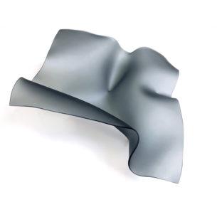 Sheet Art Glass