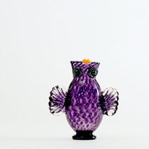 Owl Jugs