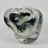 Handblown Art Glass
