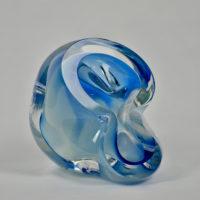 Handblown Glass