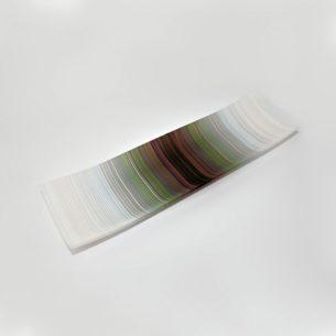 Fused Plate