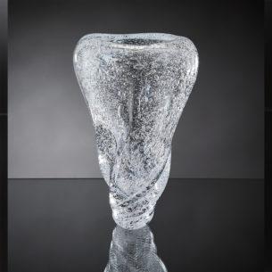 Sculptural Artwork