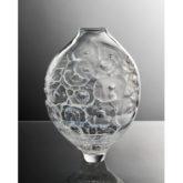 Sculptural Glass