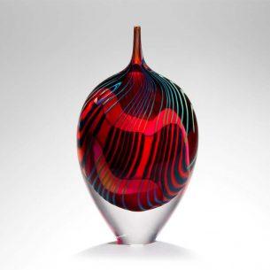 Art Glass Studios