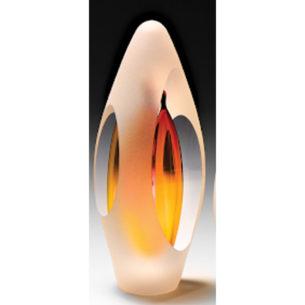 Warm Glass Art