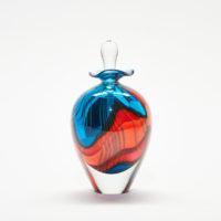 Bottle for Perfume