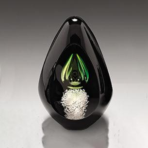Cool Blown Glass