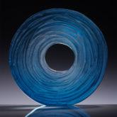 Spherical Glass