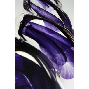 Glass Seashells
