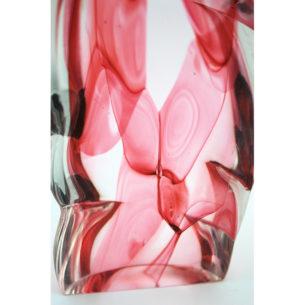 Hand Made Glass