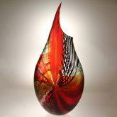 Centrepiece Vases